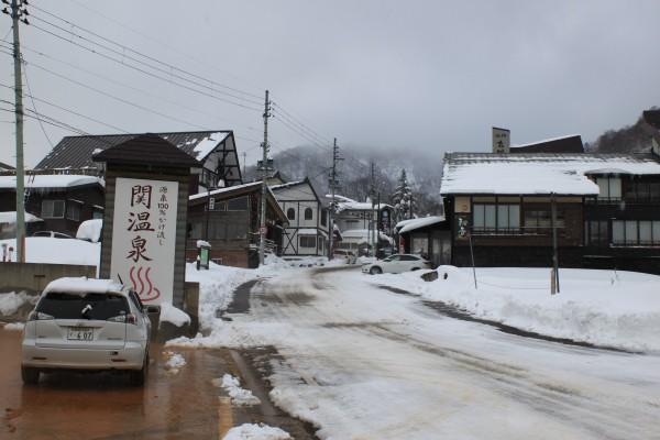 IMG_9733関温泉